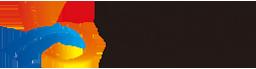 宇辰管理logo